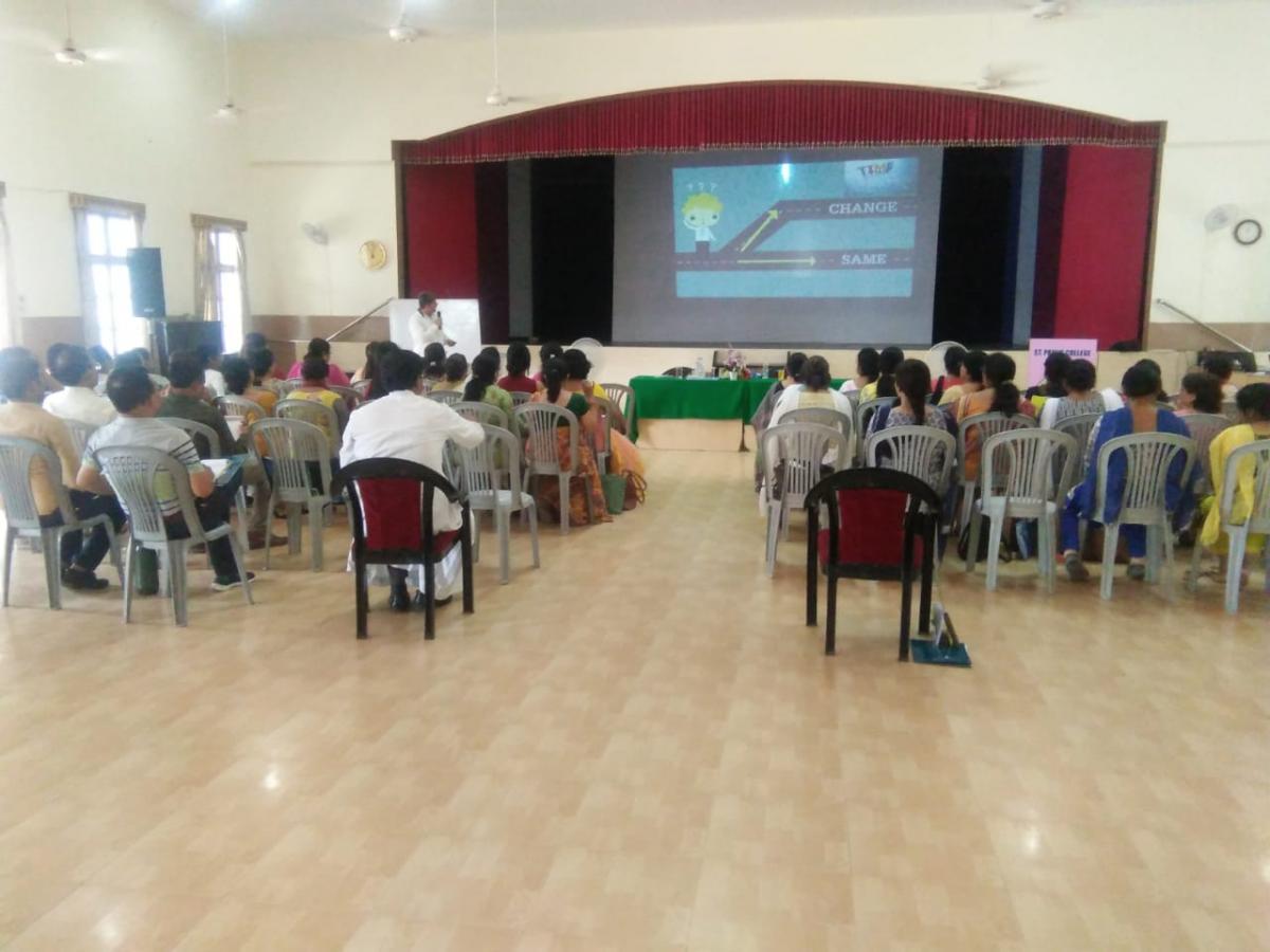 teacher_orientation2